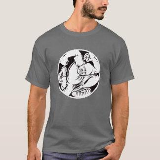 Circle Boy T-Shirt