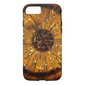 Circle Lights iPhone 8/7 Case