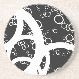 Circle Mad Coaster