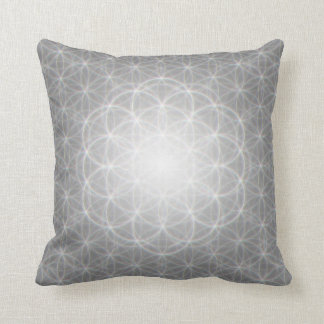 Circle Magik - Pillow