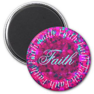 Circle of Faith