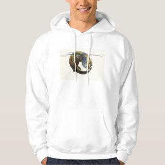 Circle of life 2014 hoodie