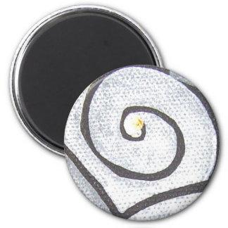 circle of life fridge magnets