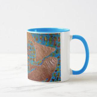 Circle of Love mug 325 ml