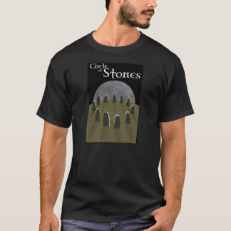 Circle of Stones T-Shirt