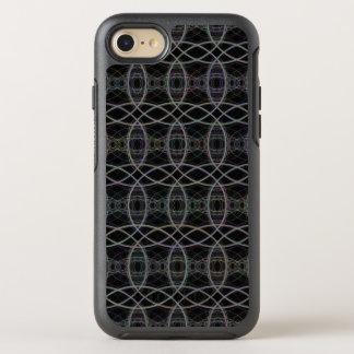 circle OtterBox symmetry iPhone 8/7 case