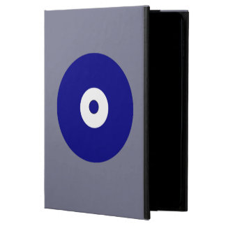 Circle Powis iPad Air 2 Case