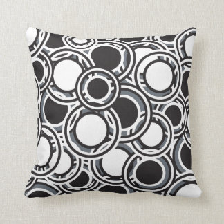 circles-mssleboeuf.jpg cushion