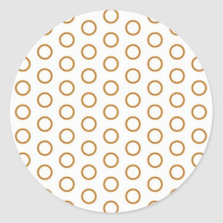 circles scores scored dots dab pünktchen sticker