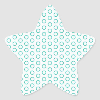 circles scores scores dabs dabs dots DOT circles Stickers