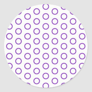 circles scores scores dabs dabs dots DOT circles