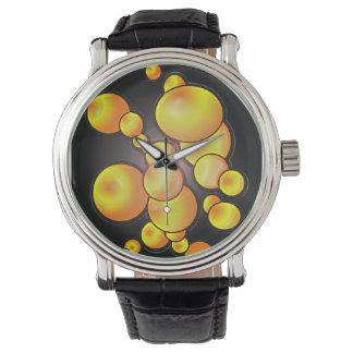 Circles Watch