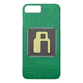 CIRCUIT BOARD A iPhone 7 PLUS CASE