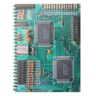 Circuit board, computer motherboard note pad notebook