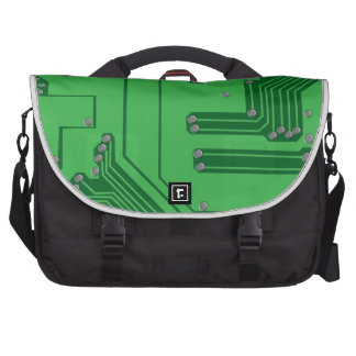 Circuit Board Bags For Laptop