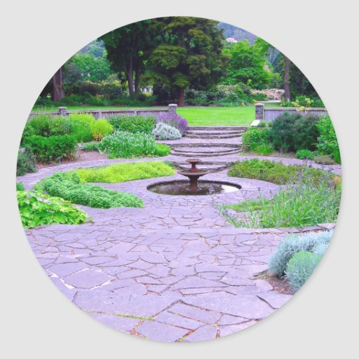 This blog for you Landscaping fountain 35 craigslist