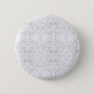 Circulating 6 Cm Round Badge