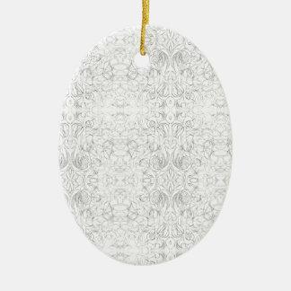 Circulating Christmas Ornament