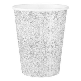 Circulating Paper Cup