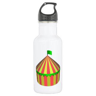 Circus 532 Ml Water Bottle
