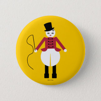 Circus Button