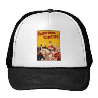 Circus Horse Hat