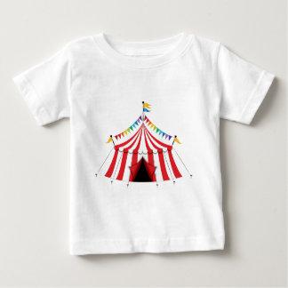 CircusTent Baby T-Shirt