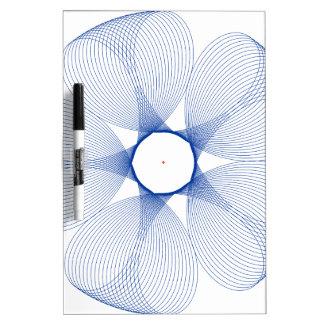 Cirl_Sample_3.jpg Dry Erase Whiteboards