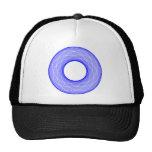Cirl_Sample_92.jpg Hats