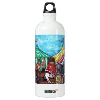Cirque De Freaks SIGG Traveller 1.0L Water Bottle
