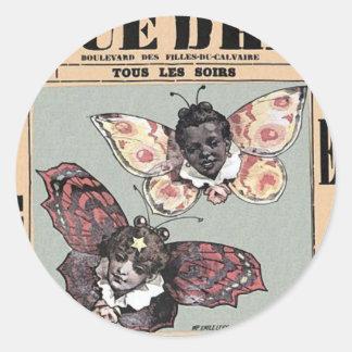 noir et blanc stickers and sticker transfer designs zazzle uk