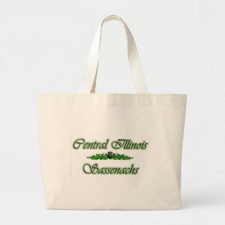 CIS jumbo bag