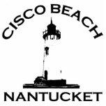 "Cisco Beach ""Lighthouse"" Design."