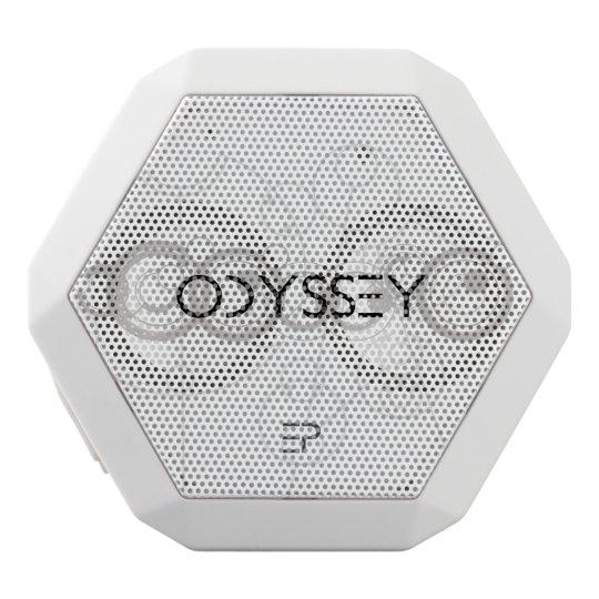 Citizen Convict Odyssey REX Bluetooth Speaker