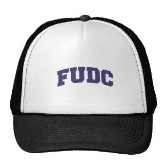 Citizen Sayin Trucker Hats