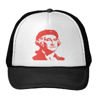 Citizen Sayin Mesh Hats