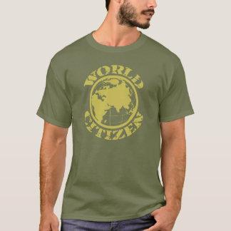 Citizen T-Shirt