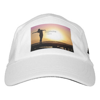 """Citizenship"" Hat"