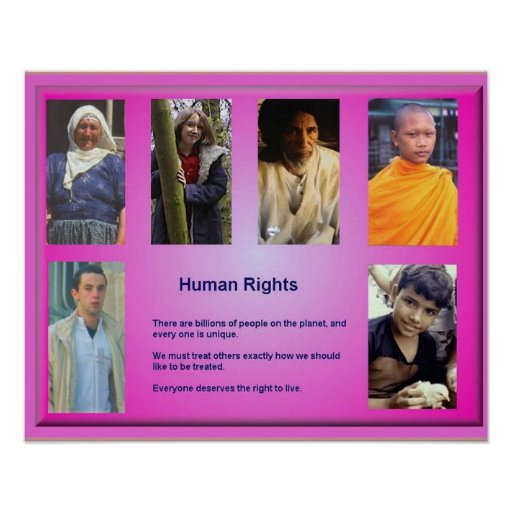 human right 24 Human rights watch believes that decisions about abortion belong to a pregnant woman without interference by the  july 24, 2017 5:00pm edt languages available in.