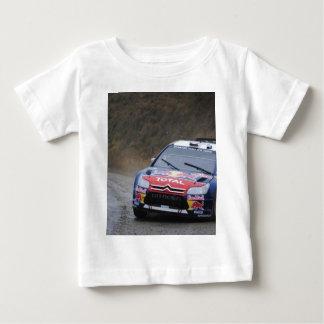 Citroen Baby T-Shirt