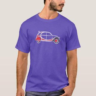 citroen cv2 T-Shirt
