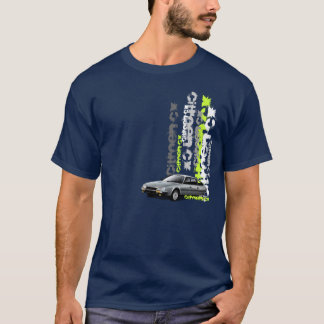 Citroen CX T-shirt
