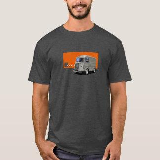 Citroen H Van T-shirt