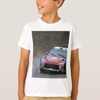 Citroen T-Shirt