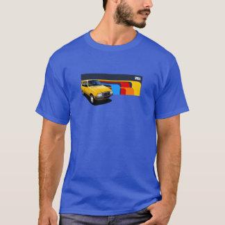 Citroen Visa T-shirt