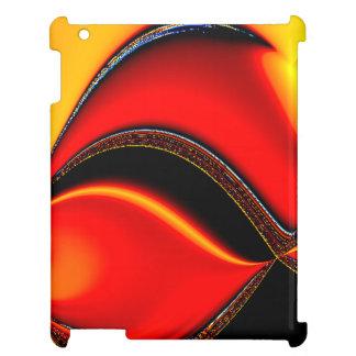 Citrus Flavor Case For The iPad 2 3 4