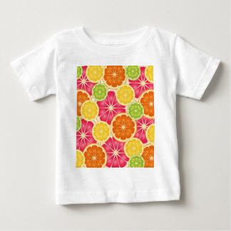 Citrus Tee Shirt