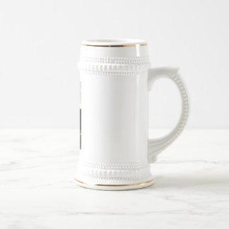 City Hall, Detroit, Michigan 1915 vintage Coffee Mug
