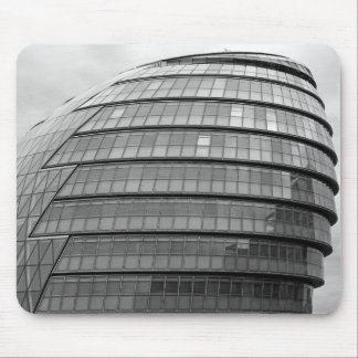 City Hall, London Mouse Pad