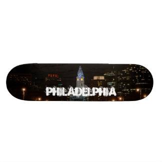 City Hall Skate Board Deck